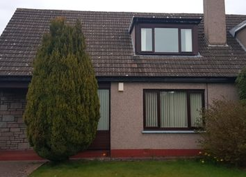 Thumbnail 4 bed semi-detached house to rent in Marlee Place, Dundee, Angus