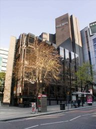 Thumbnail Serviced office to let in King Street, Manchester