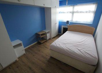 Thumbnail 4 bedroom duplex to rent in Surrey Street, Plaistow, East Ham, Newham E13, E14, E15, E6,