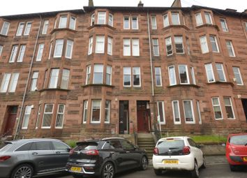 2 bed flat for sale in 67 Bolton Drive, Glasgow G42