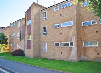 Thumbnail 2 bed flat to rent in Jubilee Way, Sidcup, Kent
