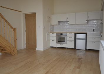 Thumbnail 2 bed flat to rent in Slade Brook, Bath Street, Stroud, Gloucestershire