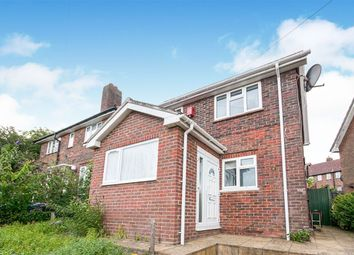 5 bed semi-detached house for sale in Stephens Road, Brighton BN1