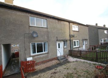 Thumbnail 3 bedroom terraced house for sale in Rhyber Avenue, Lanark