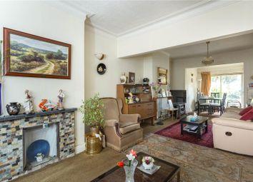 3 bed semi-detached house for sale in Park Crescent, Harrow Weald, Harrow HA3