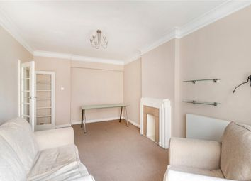 Thumbnail 1 bed flat for sale in Gloucester Road, London