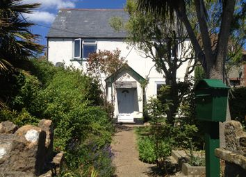 Thumbnail 3 bed detached house to rent in North Allington, Bridport, Dorset
