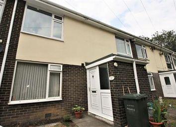 Thumbnail 2 bedroom flat for sale in Farnham Close, Lemington, Newcastle Upon Tyne