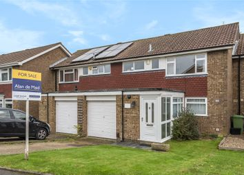 3 bed terraced house for sale in Southfleet Road, Orpington, Kent BR6