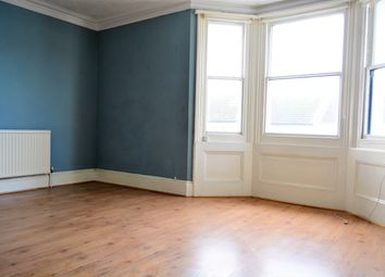 Thumbnail 2 bed maisonette for sale in Warleigh Road, Brighton