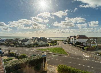 Thumbnail 5 bed detached house for sale in Dalmeny Road, Southbourne, Bournemouth, Dorset