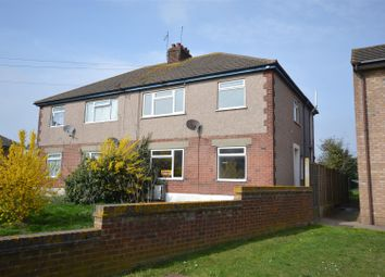 Thumbnail 2 bed maisonette for sale in Coppins Road, Clacton-On-Sea