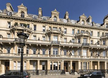 Thumbnail 6 bed flat for sale in Cambridge Gate, London