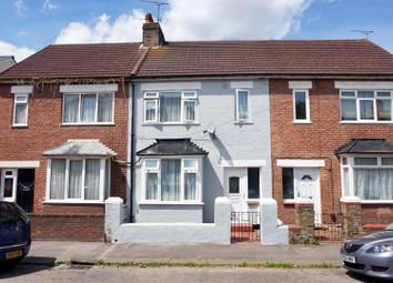 Thumbnail 3 bed terraced house for sale in St. Peter Street, Rochester