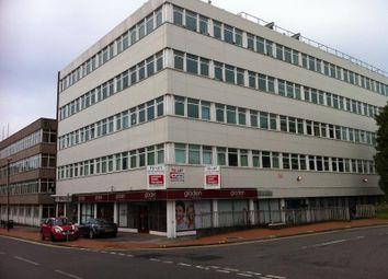 Thumbnail Office to let in Oldway House, Castle Street, Merthyr Tydfil, Merthyr Tydfil