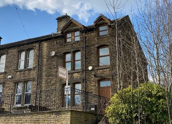 3 bed semi-detached house for sale in Meltham Road, Netherton HD4