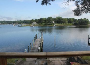 Thumbnail 2 bed property for sale in Narragansett, Rhode Island, United States Of America