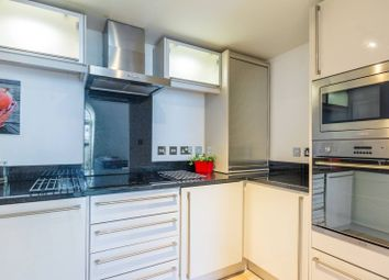 Thumbnail 2 bedroom flat for sale in Uxbridge Road, Ealing