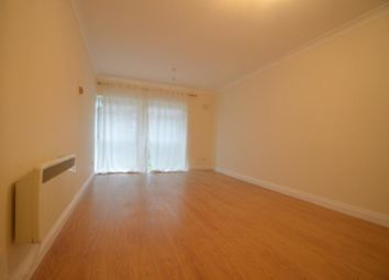 Thumbnail 2 bedroom flat to rent in Falcon House, 26 Morden Road, London