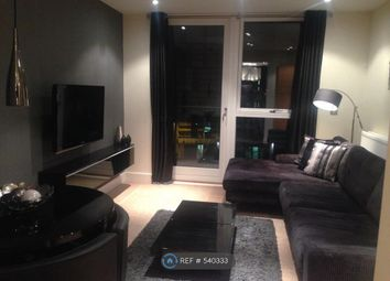 Thumbnail 2 bed flat to rent in Langley Walk, Birmingham