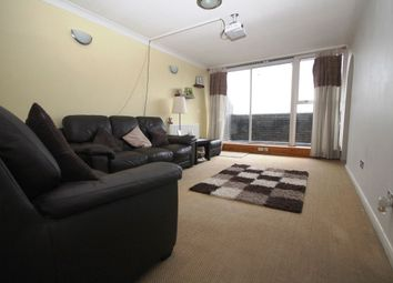 Thumbnail 2 bed flat for sale in Spa Road, Witham
