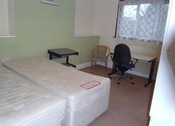 Thumbnail Room to rent in Pitshanger Lane Village Area, Ealing