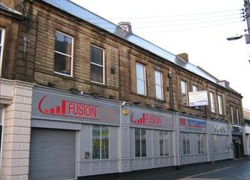 Thumbnail Pub/bar for sale in 6-10 New Market Street, Consett