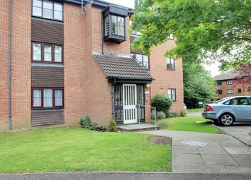 Thumbnail 1 bedroom property to rent in Firbank Close, Enfield