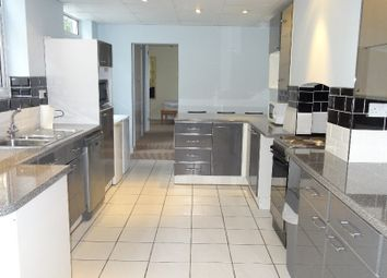 Thumbnail 5 bed property to rent in Ashford Road, Mutley, Plymouth