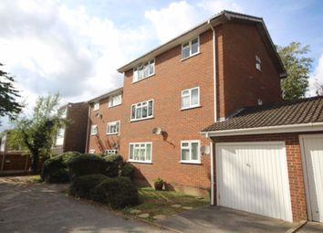 Thumbnail 2 bed flat to rent in Regency Court, Brentwood