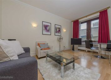Thumbnail 2 bed property to rent in Whitehouse Apartments, 9 Belvedere Road, Waterloo, London