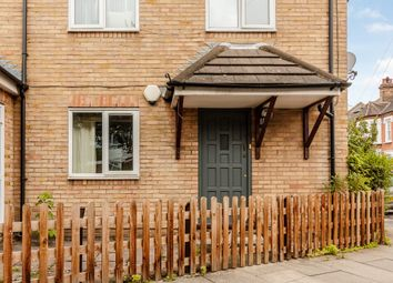 Thumbnail 1 bed flat for sale in Flat 2, London, London