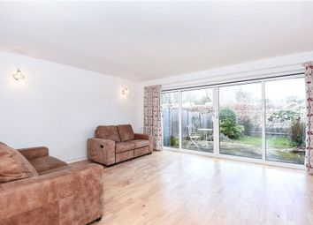 Thumbnail 3 bed property for sale in Leacroft, Sunningdale, Berkshire