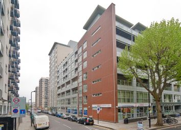 Thumbnail 2 bedroom flat to rent in Southgate Road, London