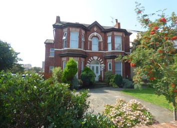 Thumbnail 3 bed flat for sale in Alexandra Road, Southport, Merseyside