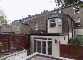 Thumbnail 1 bed flat for sale in Stanstead Road, Catford