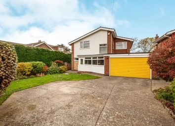 4 bed detached house for sale in Hayling Island, Hampshire, . PO11