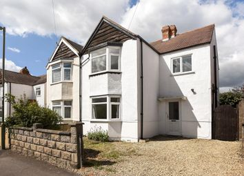 Thumbnail 4 bedroom semi-detached house to rent in Coverly Road, 4 Bedroom Hmo Proper