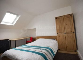 Thumbnail 4 bed terraced house to rent in Fairfield Road, Buxton, Derbyshire