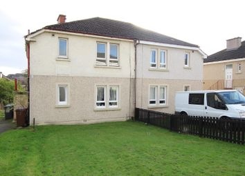 Thumbnail 1 bed property for sale in Whinhall Avenue, Airdrie