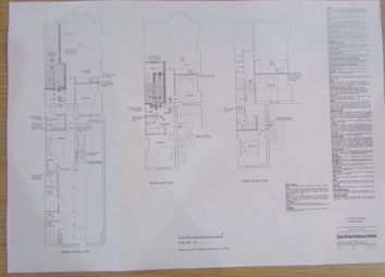 Thumbnail 2 bedroom flat for sale in Northumberland Village Homes, Norham Road, Whitley Bay