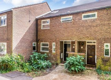 Thumbnail 4 bed terraced house to rent in Mount View Road, London