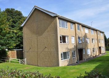 Thumbnail 2 bed flat to rent in The Stenders, Mitcheldean, Glos