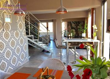 Thumbnail 3 bed apartment for sale in Molos, Limassol (City), Limassol, Cyprus