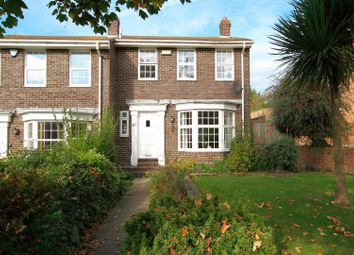 Thumbnail 3 bed property for sale in Beltinge Road, Herne Bay