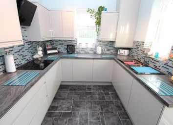 3 bed detached bungalow for sale in Haye Road South, Elburton, Plymouth, Devon PL9