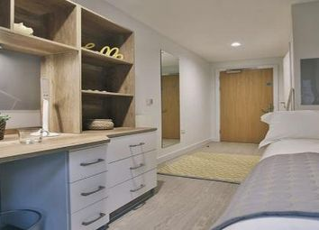 Thumbnail Room to rent in 240 Bath Street, Glasgow, City