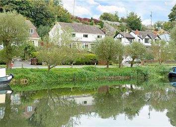 Thumbnail 4 bed detached house for sale in Mead Lane, Saltford, Nr Bath