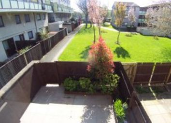 Thumbnail 3 bedroom maisonette to rent in Raglan Road, Devonport, Plymouth