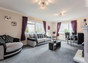 Thumbnail 3 bed bungalow for sale in New Street, Dalry, North Ayrshire